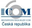 Český výbor ICOM