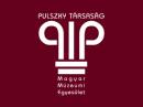 Pulszkého spoločnosť (Pulszky Társaság)