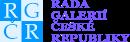 Rada galerií ČR