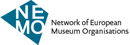 NEMO – Network of European Museum Organisations