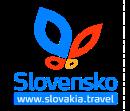 Slovenská agentúra pre cestovný ruch - SACR