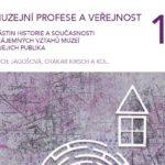 Muzejni_profese_a_verejnost_1
