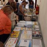 Prezentácia Fondu múzejno-pedagogických materiálov