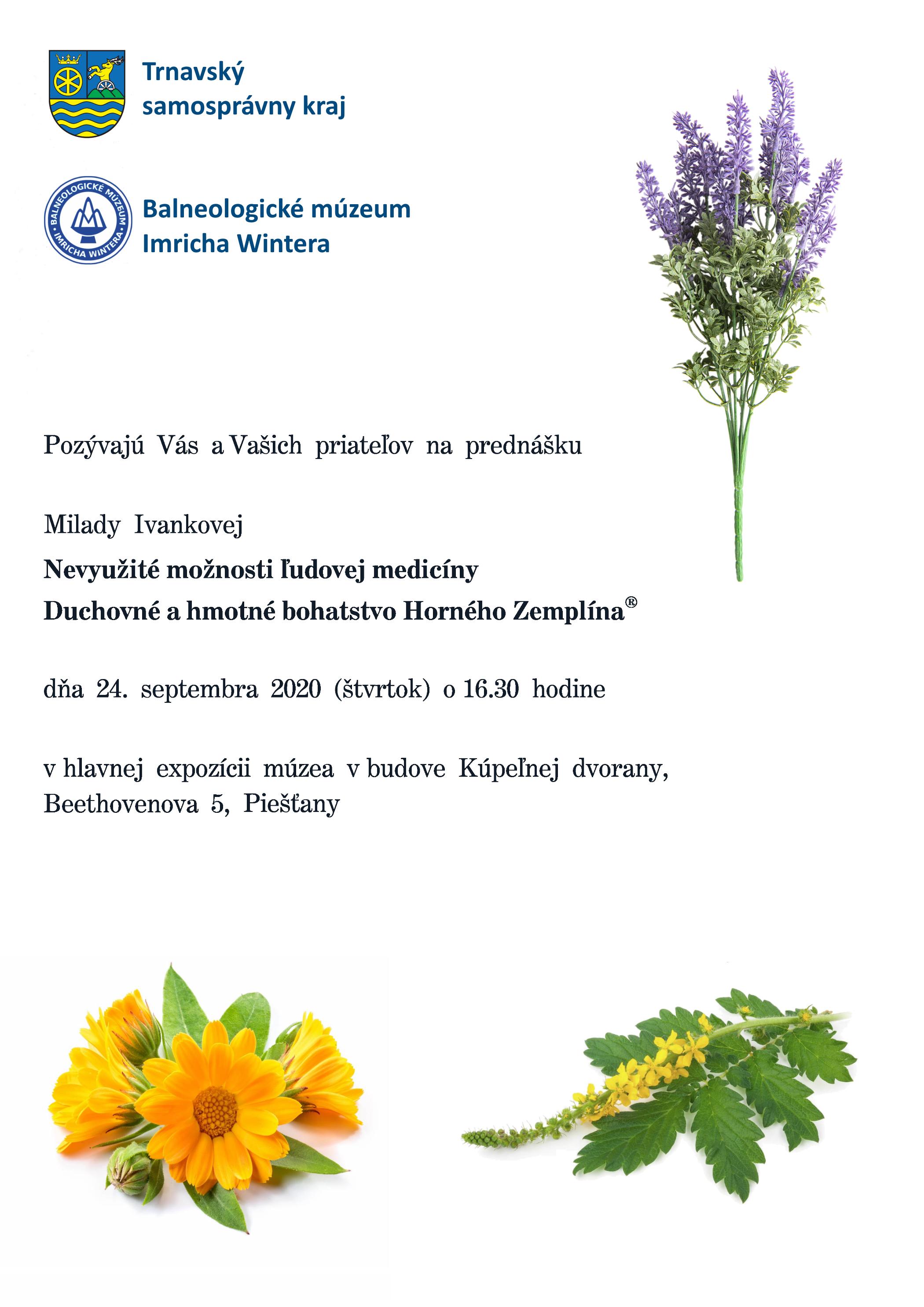 ludova_medicina